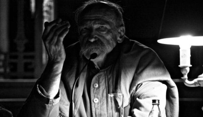 Piglia, Los Sorias y los Siete Locos como las mejores novelas