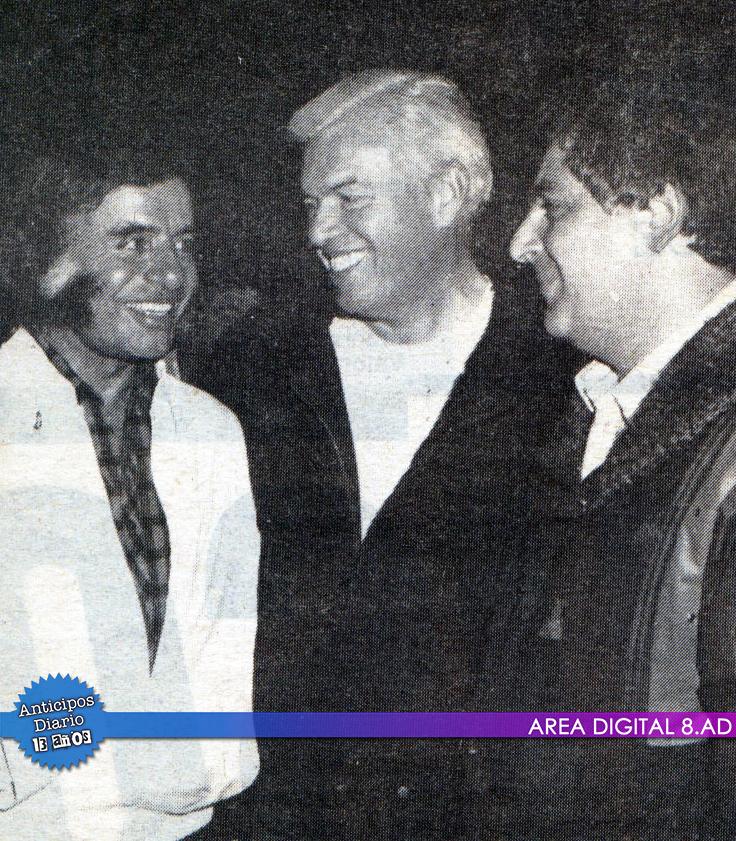 Juan Carlos Rousselot