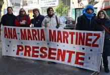 Ana María Martínez