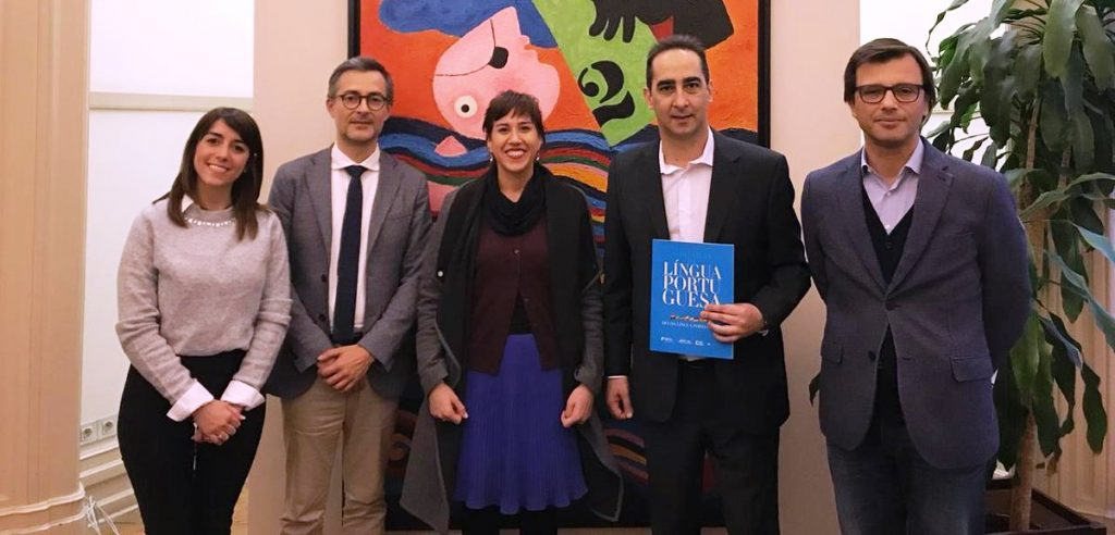 Tagliaferro Faravelli Congreso Internacional de Ciudades Educadoras Mónica Fein