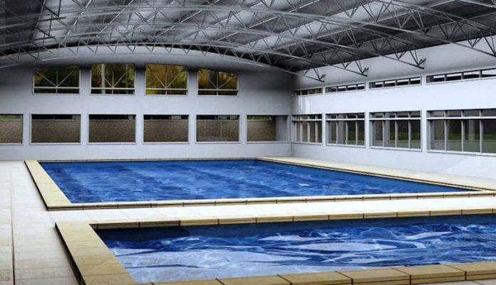 Hurlingham: Mañana re abre el Natatorio