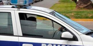 Novedades: Policías presos por muerte