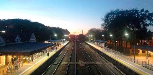 Hurlingham: Tenemos el Nuevo COU