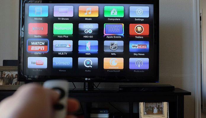 Precio del Cable: Televisión Libre