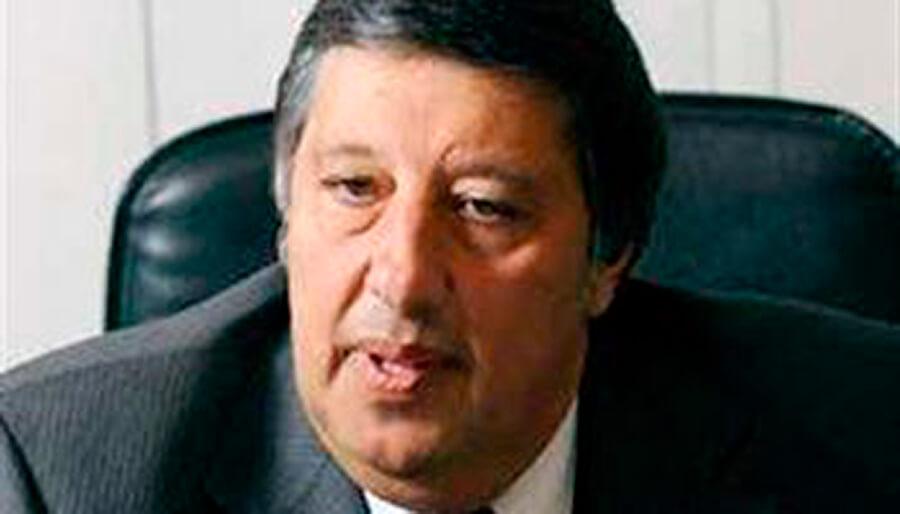 Victorio Américo Gualtieri