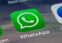Whatsapp: Cómo silenciar Grupo