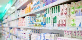 Descuentos en farmacias: Lugares