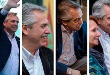 Hoy Clarín: Duras críticas