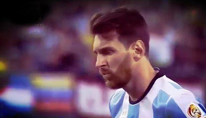 Cuándo arranca la Copa América