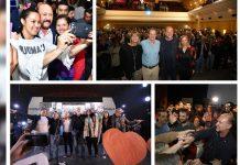 Elecciones 2019: Santa Fé