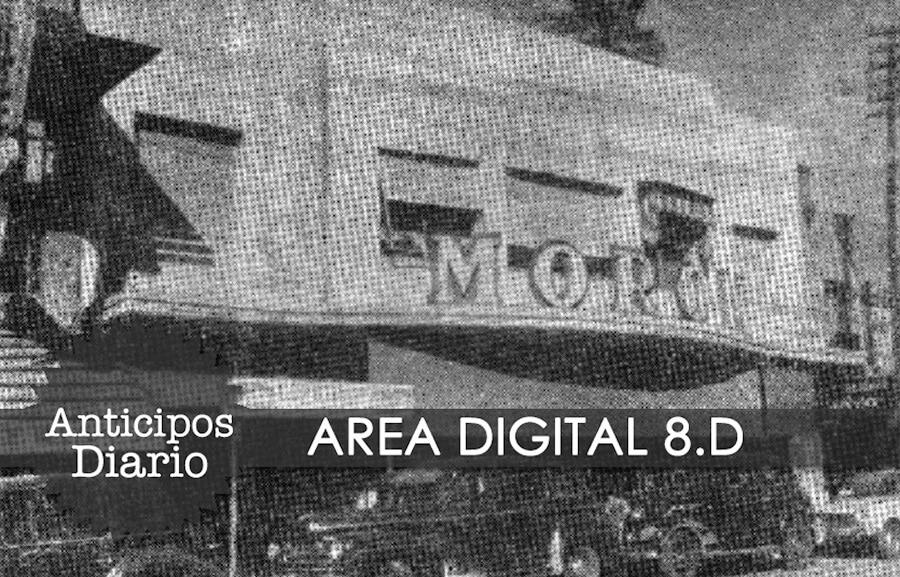 Cine Teatro Morón