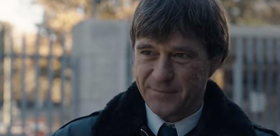 Helge Doppler Dark Serie Netflix