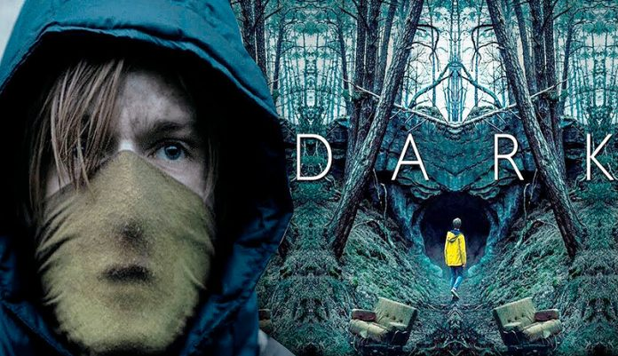 Dark: Familias y parientes