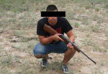 La Matanza: Policía, Narcos y DDI