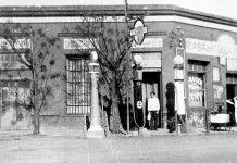 Hurlingham Villa Tesei: Su Historia