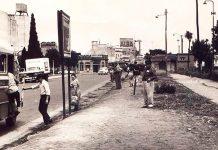 Ituzaingó: Su Historia