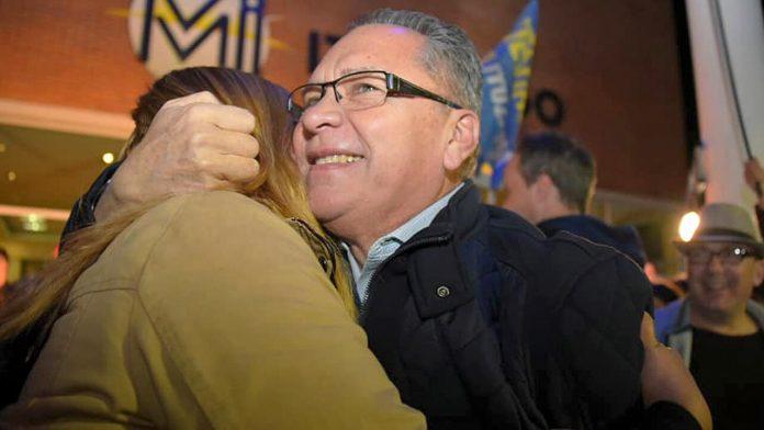 Ituzaingó Elecciones 2019: ¿Quién
