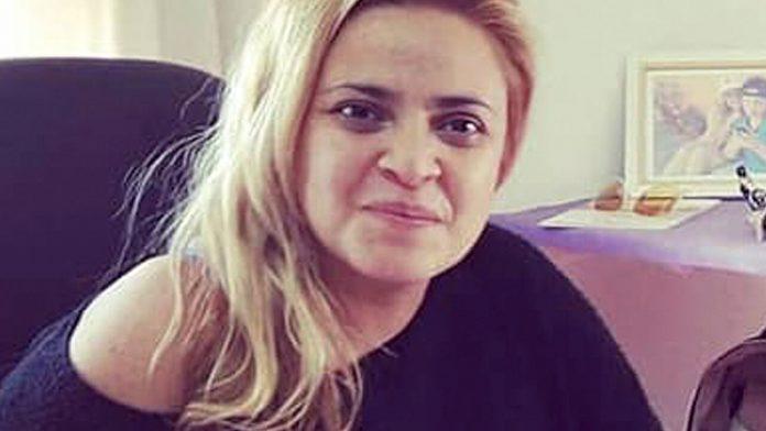 Morón: Otra concejal de Cambiemos