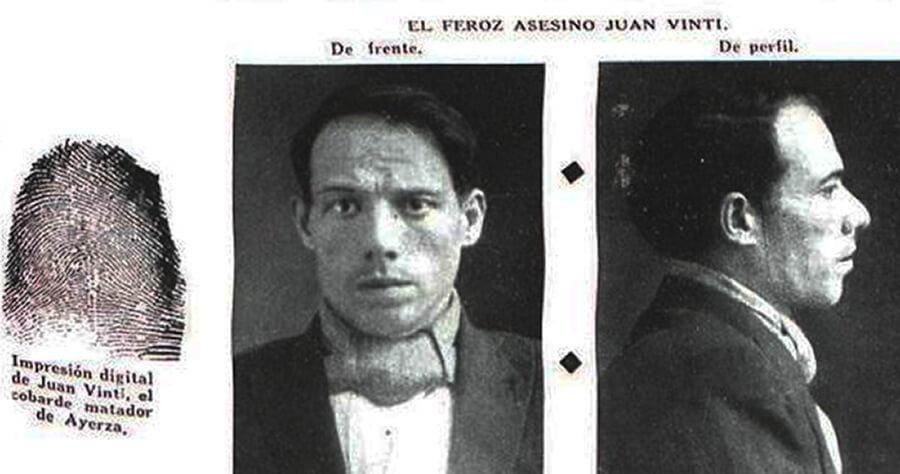 Carmelo Vinti Diario Anticipos