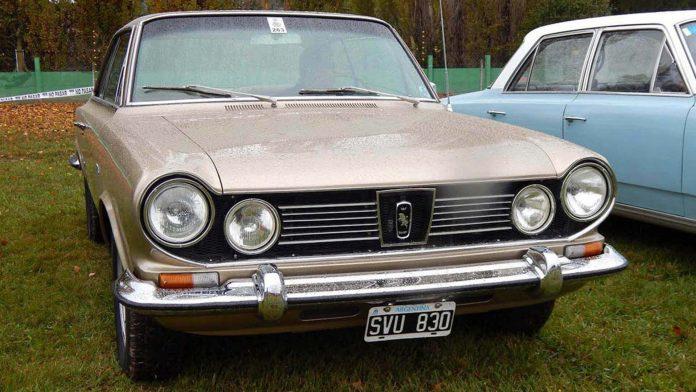Autos Torino en