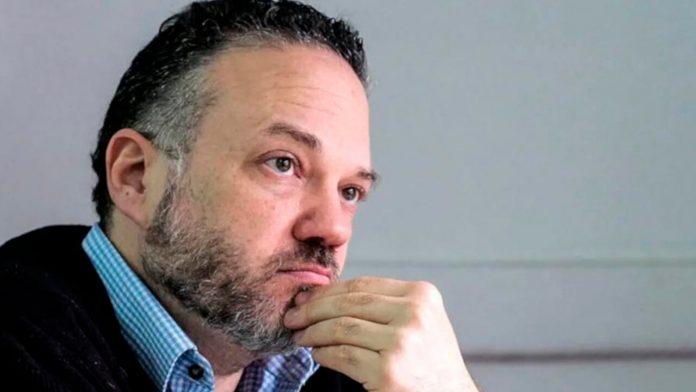 Matías Kulfas: ¿Quién es