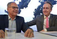 Ituzaingó: Piana reelecto Diario Anticipos