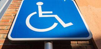 Ituzaingó: Discapacidad se