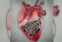 Viernes 13: Crónicas del Paciente