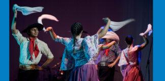 Ituzaingó – Actividades culturales gratis