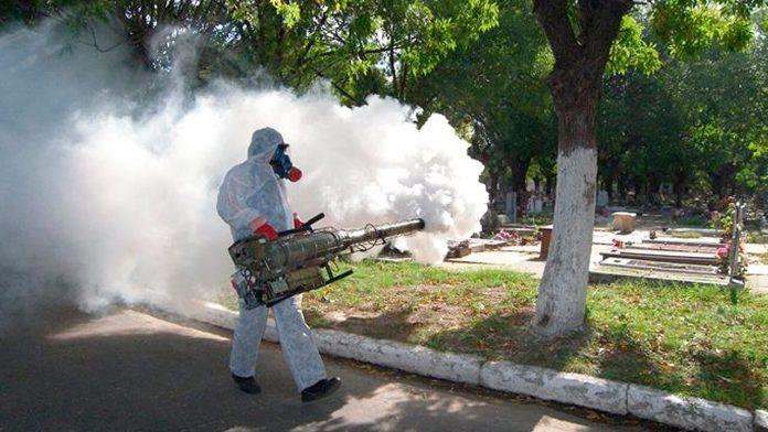Cuidado Dengue Diario Anticipos