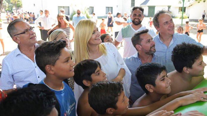 Ituzaingó: Magario Diario Anticipos