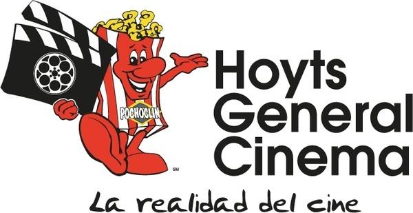 El Plaza Oeste fue el primer cine de una generación.