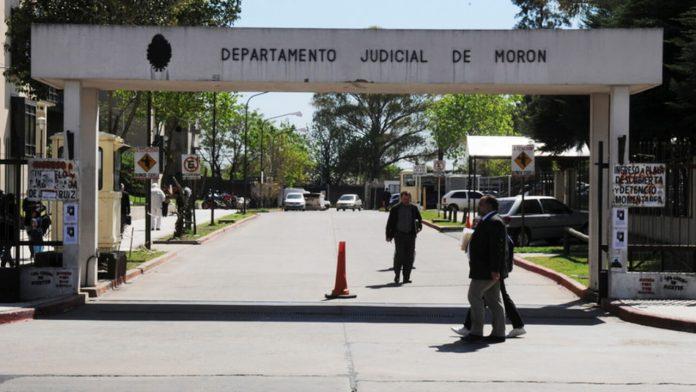 Decretan Feria Judicial hasta el 31