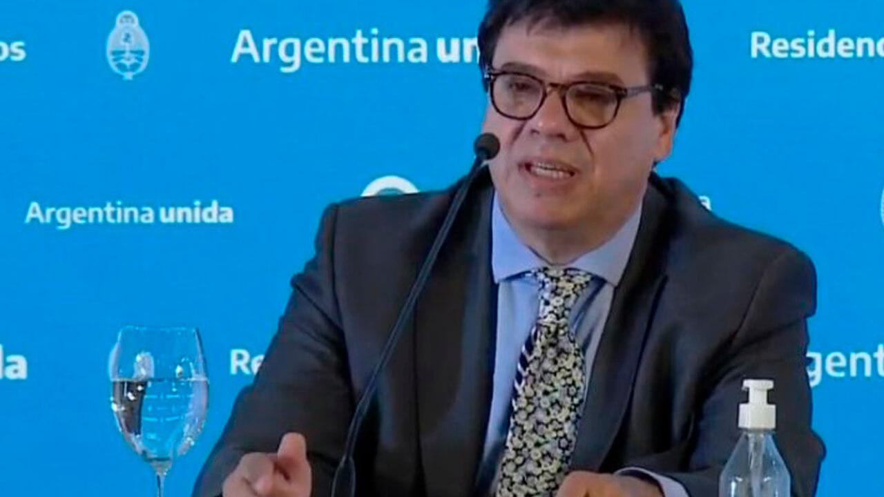 ANSES Bono Extra para monotributistas y trabajadores informales » Anticipos