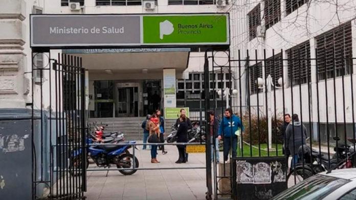 Morón en Cuarentena: cuarto caso
