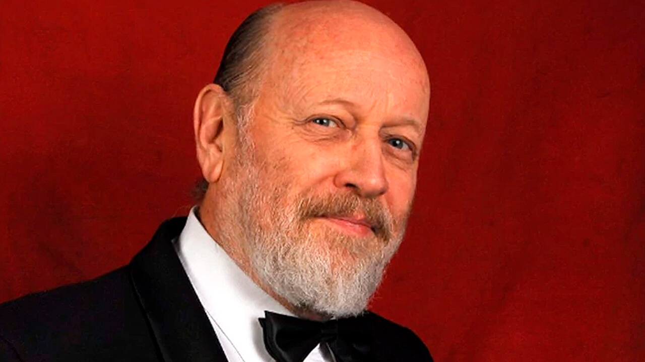 Ahora: Murió Marcos Mundstock