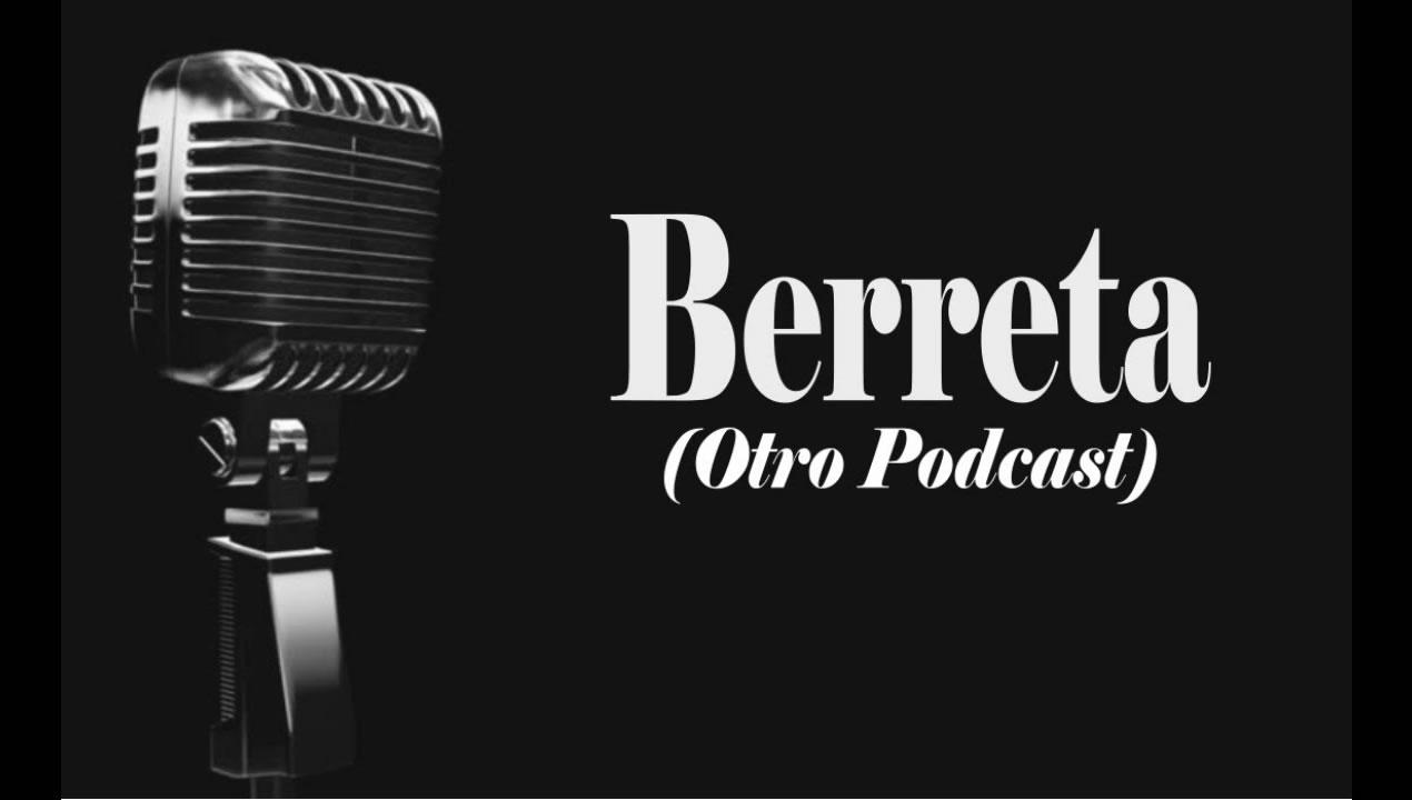 El podcast es la radio de los jóvenes ¿Qué es?