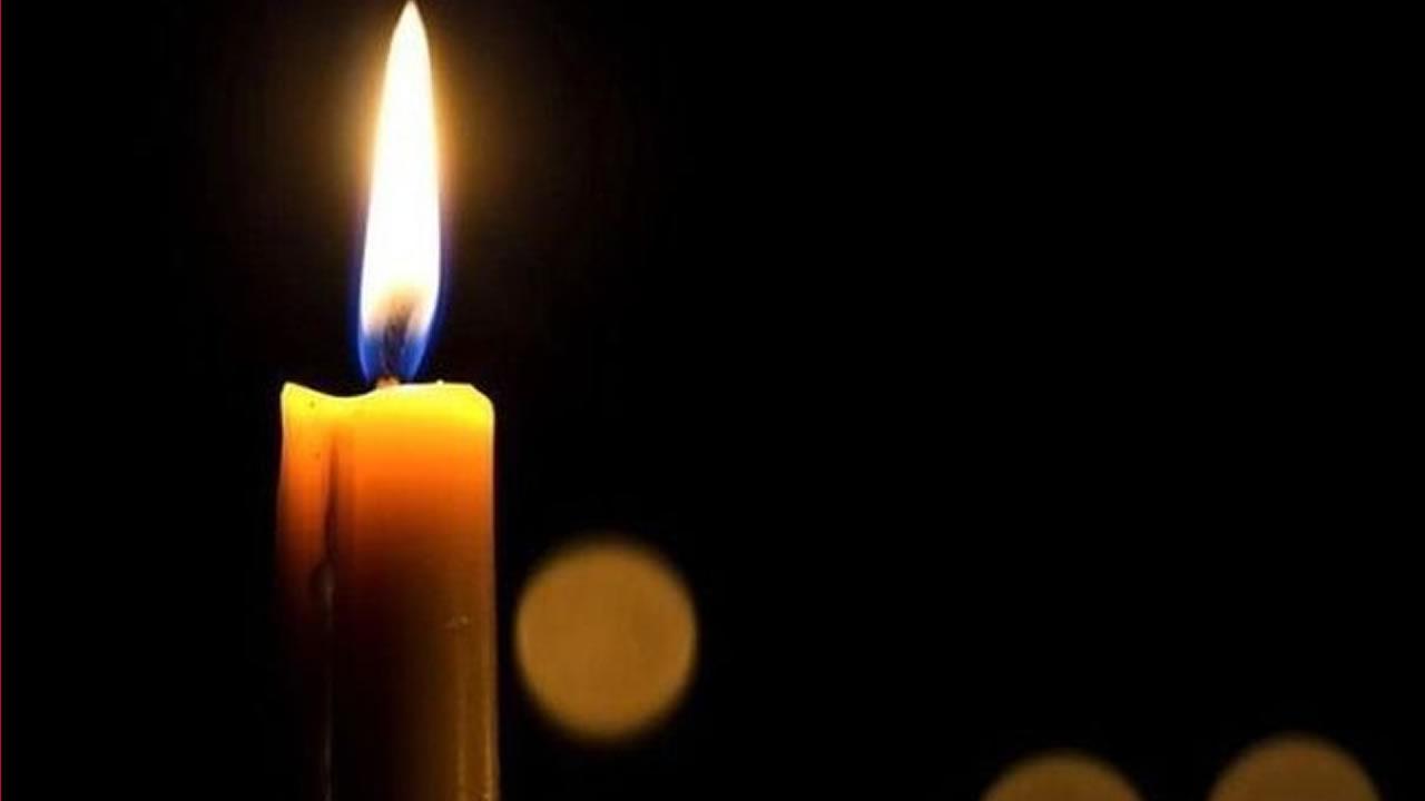 Corte de luz Morón: casi 5000 usuarios sin servicio