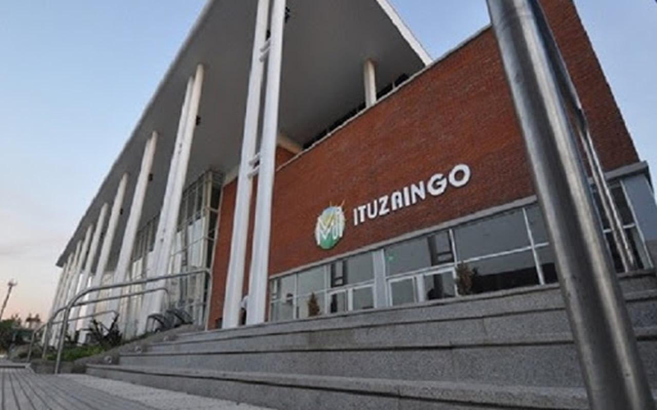 Nuevos casos de coronavirus en Ituzaingó