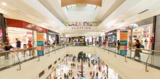 Shoppings: Presentan protocolos