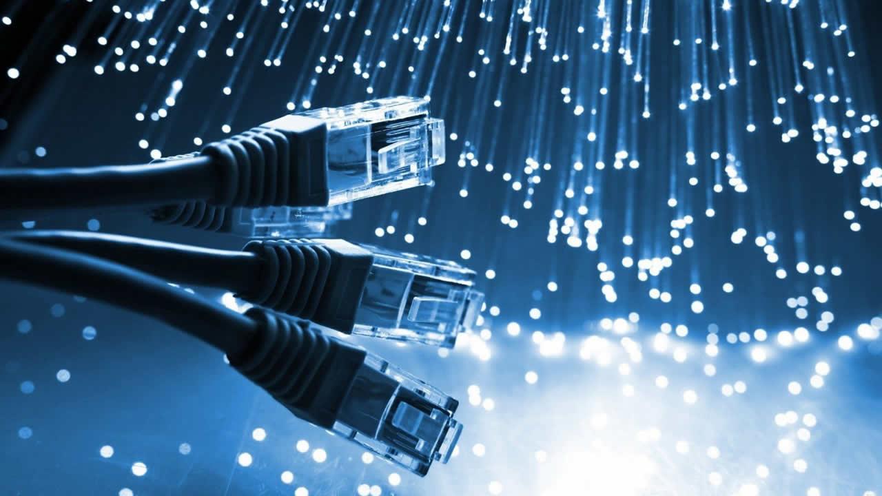 Empresas de telefonía e internet imputadas por fallas en el servicio