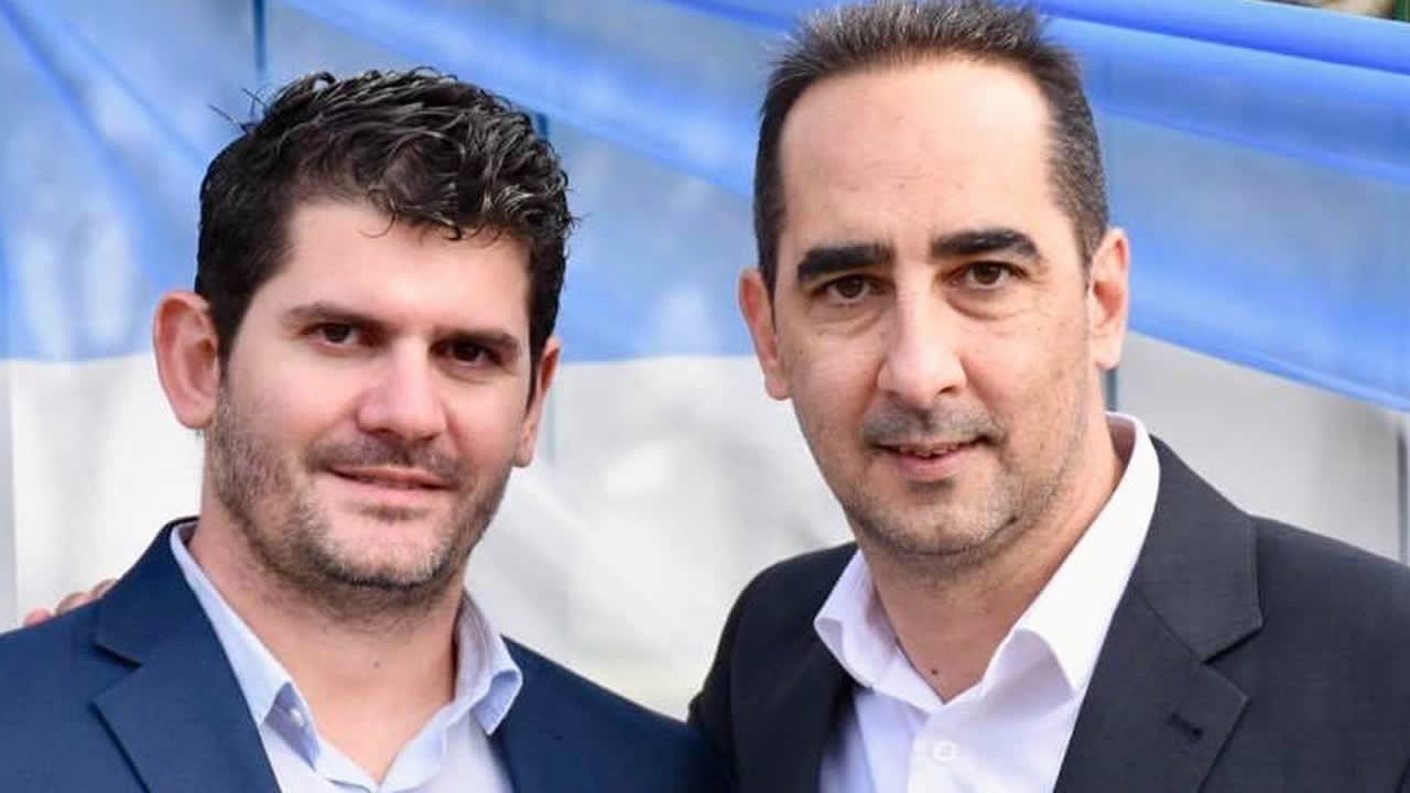 Concejal de Morón en Miami: habrá comisión investigadora