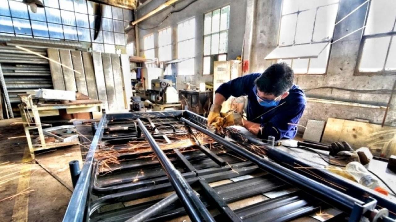 Nuevas actividades de la economía aceptadas en provincia
