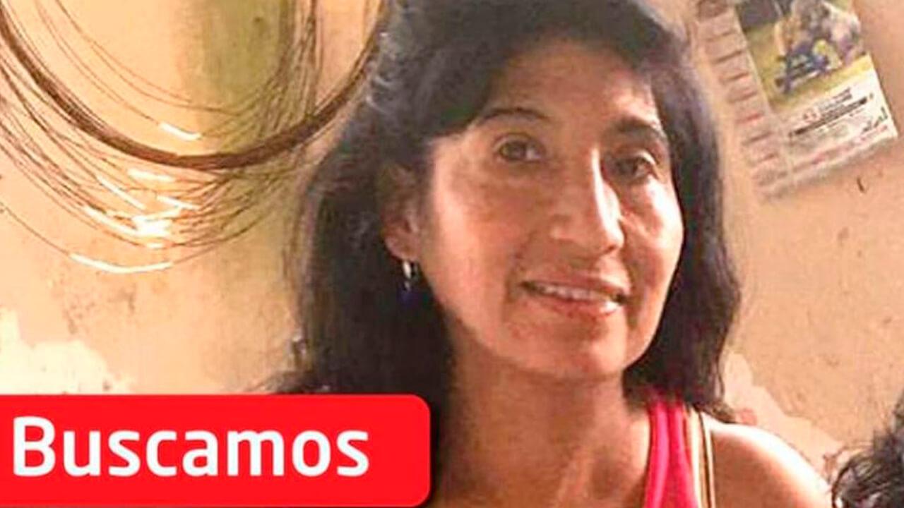 Un joven de 20 años mató a su madre Diario Anticipos