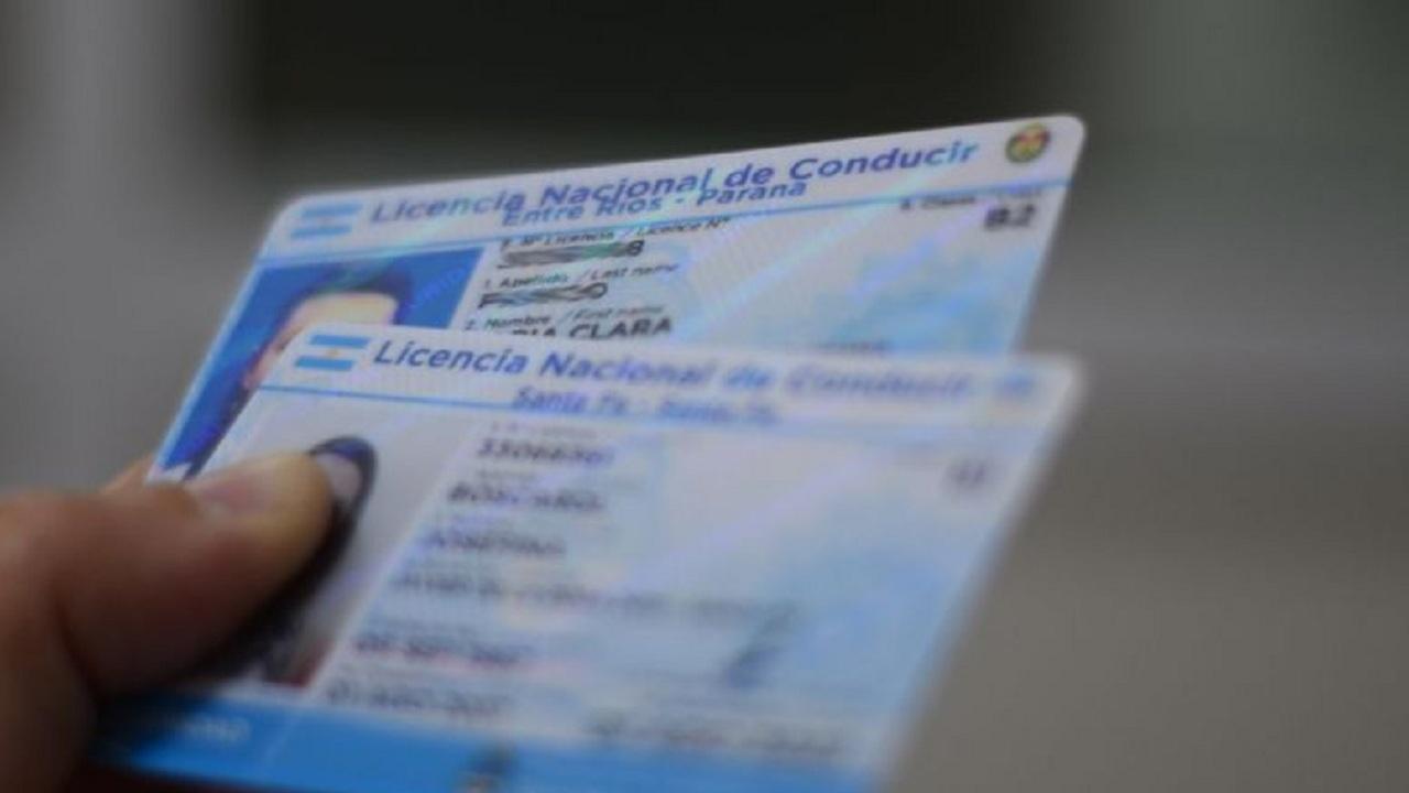 Ituzaingó: Se extiende