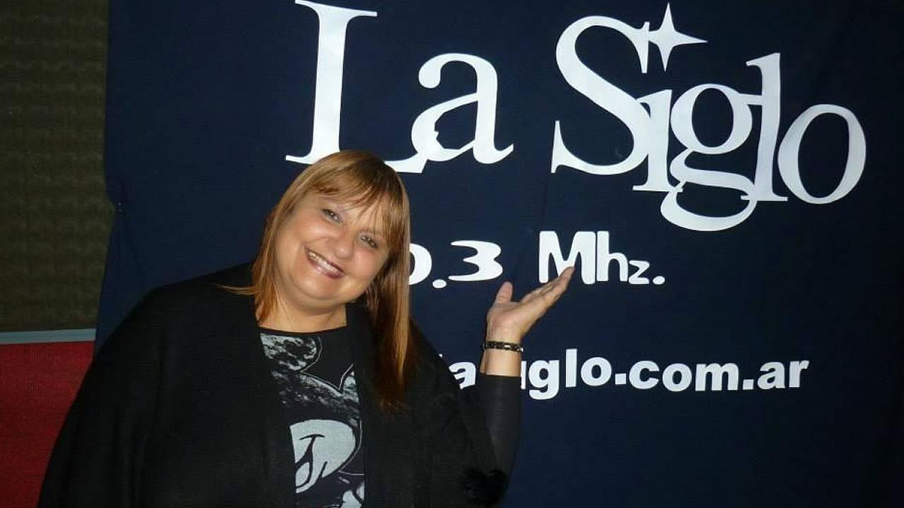 La radio de Morón FM La Siglo cumple 31 años