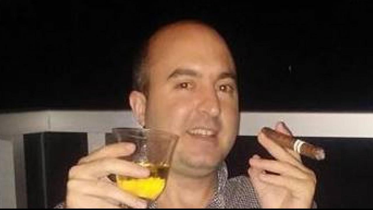 Octavio Paulise, el falso troll de Cambiemos