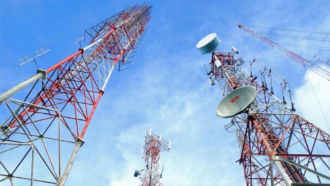Telecomunicaciones: La importancia