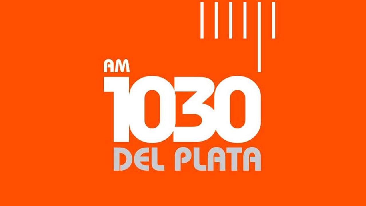Radio Del Plata: levantarán toda la programación