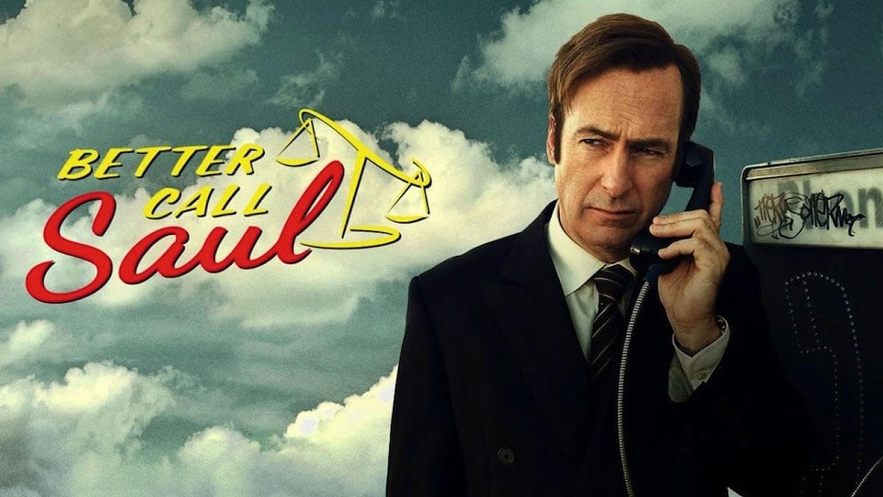 Recomendado Netflix: Better Call Saul, la precuela de Breaking Bad